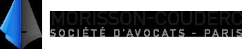 Morisson-Couderc