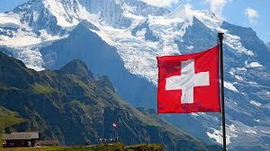 France – Suisse, échange d'informations : le forfait fiscal en prime
